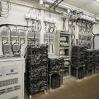 3G: Telefónica legt sich bei UMTS-Abschaltung fest