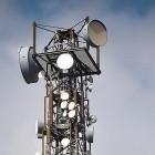 3G: Telekom nennt mehr Details zur UMTS-Abschaltung