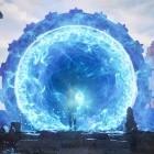 Epic Games: Unreal Engine 5 soll fotorealistische Grafik bieten