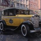 """Remaster: """"Panne"""" enthüllt fast alle Details über Mafia Trilogy"""