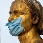 Pandemie: EU fordert Interoperabilität von Corona-Apps