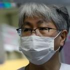 Corona: Japans Krankenhäuser steigen endlich von Fax auf E-Mail um