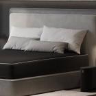Eight Sleep The Pod: Matratze mit Smartphone-Anschluss samt Heizung und Kühlung