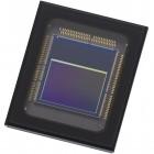 KI: Sony präsentiert Kamerasensoren mit künstlicher Intelligenz
