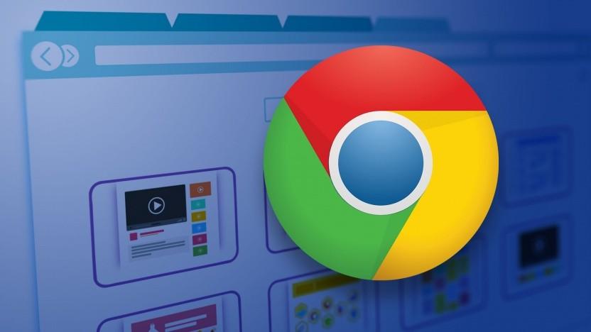 Die neuen Tabgruppe in Chrome werden bald an alle Nutzer verteilt.