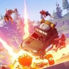 Gaming: Entwickler erhalten Zugriff auf Epic Online Services