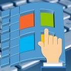 Microsoft: 24 Jahre alte Lücke im Windows-Druckdienst entdeckt