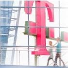 Quartalsbericht: Telekom macht in Coronazeiten über 900 Millionen Euro Gewinn