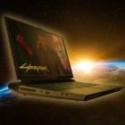 Gaming-Notebook: Alienware Area 51m R2 kommt mit Desktop-CPU und AMD-Grafik