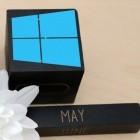 Microsoft: Entwickler können Mai-Update von Windows 10 als ISO laden