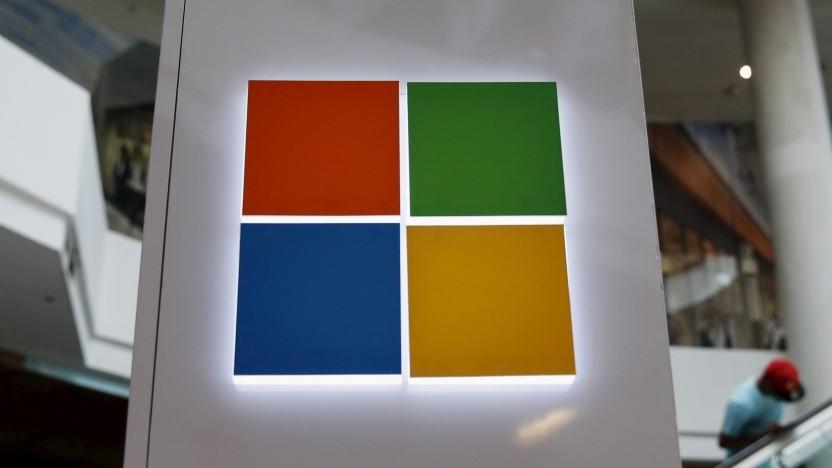 Windows 10 soll einen Schutz gegen eine ganze Klasse von Sicherheitslücken bekommen.