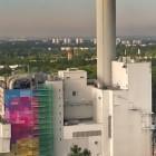 Nach Hack: Daten von Stadtwerken Ludwigshafen im Darknet veröffentlicht
