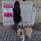 250 MBit/s: Super Vectoring der Telekom hat nur 250.000 Kunden