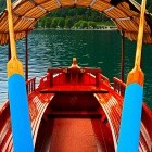 Onboarding in Coronazeiten: Neu im Job und dann gleich Homeoffice