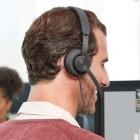 Videokonferenzen: Logitech stellt kabelgebundenes Homeoffice-Headset vor