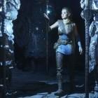 Epic Games: Demo der Unreal Engine läuft mit 1440p-Auflösung