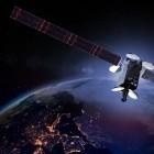 Satellitenbetreiber: Corona und 5G drücken Intelsat in die Insolvenz