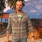 Rockstar Games: GTA 5 kostenlos im Epic Games Store erhältlich