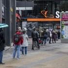 Coronakrise: Media-Saturn-Holding steigert Online-Umsätze um 300 Prozent
