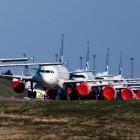 Coronapandemie: Wie wir fliegen werden