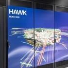 SSH-Zugänge gehackt: Umfangreicher Angriff auf europäische Supercomputer