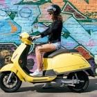 Elektromobilität auf zwei Rädern: Kumpan bringt E-Roller zu Einstiegspreisen