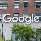 Google: Chrome soll ressourcenintensive Werbung blockieren