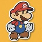 Nintendo Switch: Paper Mario kämpft in einer faltbaren Welt
