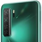 P40 Lite 5G: Huawei veröffentlicht 5G-Smartphone für 400 Euro