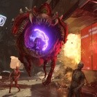 Kernel-Treiber: Denuvo Anti-Cheat mit Doom Eternal veröffentlicht