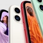 Statt USB-C: Apple arbeitet offenbar an iPhone ohne Anschluss