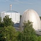 Forschungsreaktor: Radioaktives C-14 in Garching ausgetreten