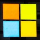 Videokonferenz-Software: Microsoft mahnt Berliner Datenschutzbehörde ab
