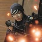 Kopie von Rainbow Six Siege: Ubisoft verklagt Apple und Google
