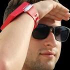 Rufus Cuff: Handgelenk-Smartphone soll doch noch erscheinen