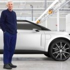 Gescheitert: James Dyson investierte 500 Millionen Pfund in Elektroauto