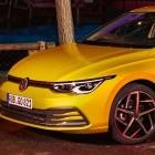 Golf 8: Notrufknopf verursacht Not-Aus bei Volkswagen