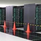 Riken Fugaku: Weltweit schnellster ARM-Supercomputer ausgeliefert