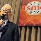 US-Embargo: Huawei verliert seinen wichtigsten Chiphersteller TSMC