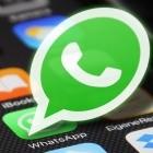Weitergabe von Metadaten: Whatsapp widerspricht Datenschutzbeauftragtem Kelber
