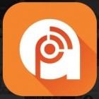 Corona: Google verbannt Podcast Addict aus dem Play Store
