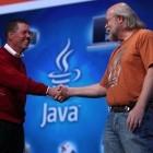 Java: Nicht die Bohne veraltet