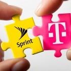 Sprint: Telekom bekommt Anteile von T-Mobile US billiger