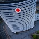 Verbraucherzentrale: Dienstleister von Vodafone sollen Verträge unterschieben