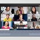 Chat-Software: Neuerungen für Microsofts Teams verfügbar