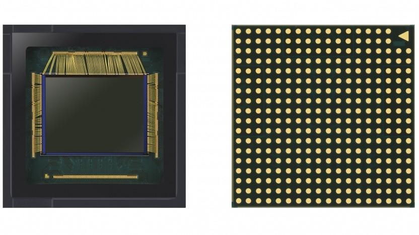Der Isocell GN1 von Samsung
