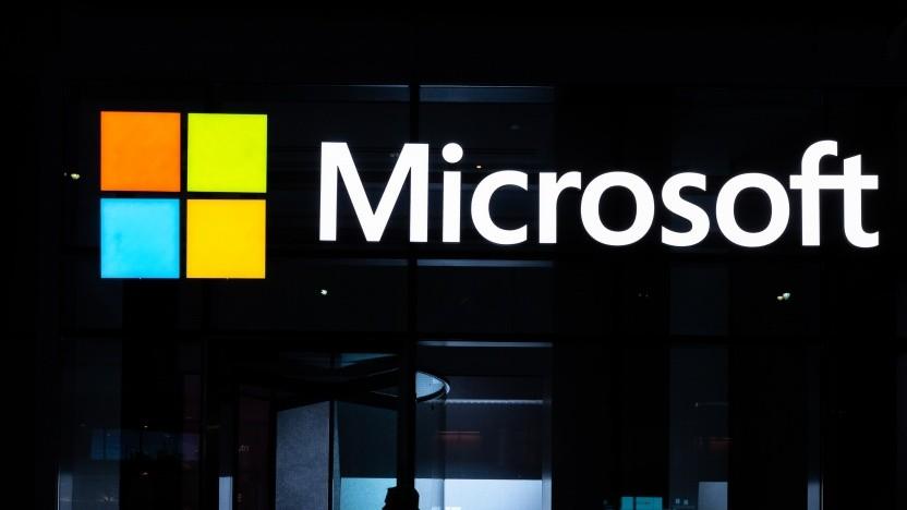 Microsoft unterstützt inzwischen massiv verschiedene Open-Source-Projekte.