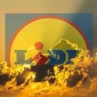 Schwarz-Gruppe: Lidl und Kaufland stellen die Cloud für deutsche Unternehmen