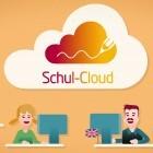 Datenschutz: Unberechtigte Accounts in Schul-Cloud