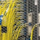 Bundesverfassungsgericht: Internetüberwachung des BND ist verfassungswidrig